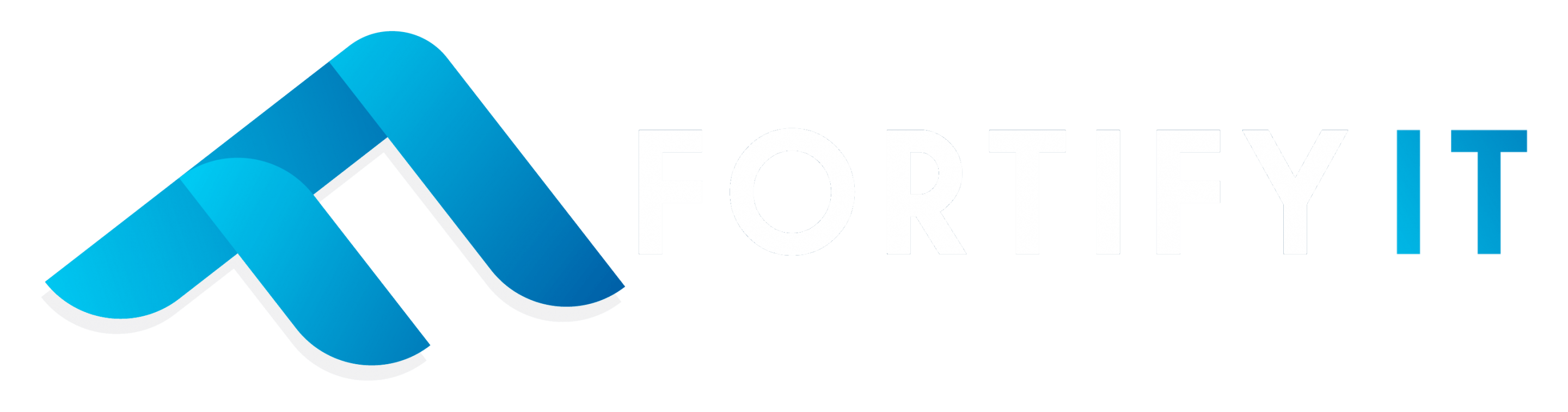 FortifyIT Managed IT Support
